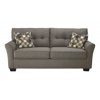 Tibbee Slate Sofa 9910138 Sofas Milwaukee Furniture
