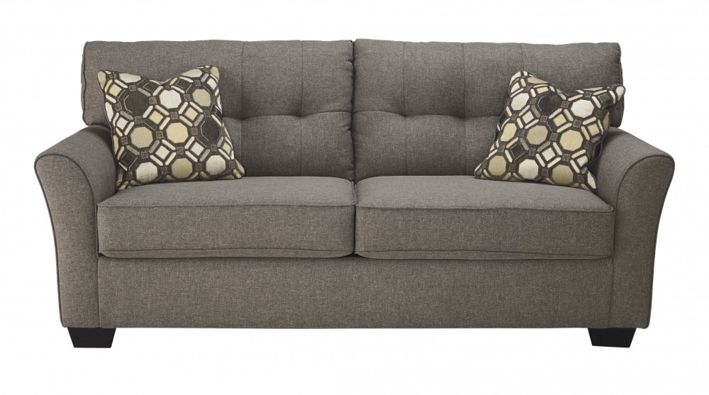 Fabulous Tibbee - Slate - Sofa | 9910138 | Sofas | BB's Furniture  BU08