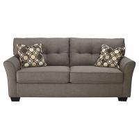 Tibbee - Slate - Sofa