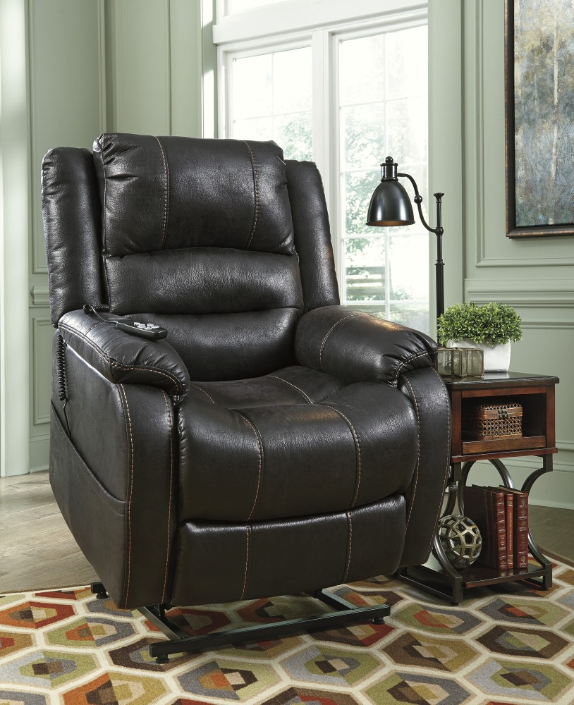 discount chairs product room coffee samir texas recliner up chair living lift power