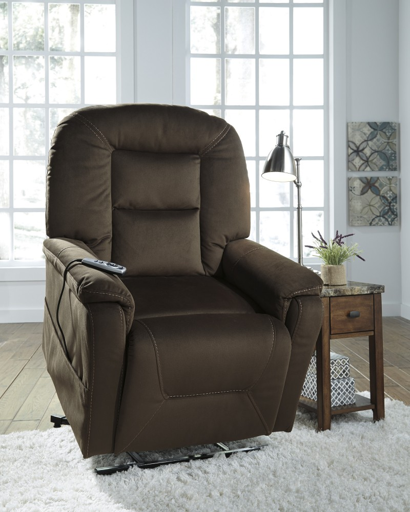 products width with stellarcomfort threshold medium chair chairs ultracomfort item m trim wicker stellarcomfortmedium height lift mla recliner