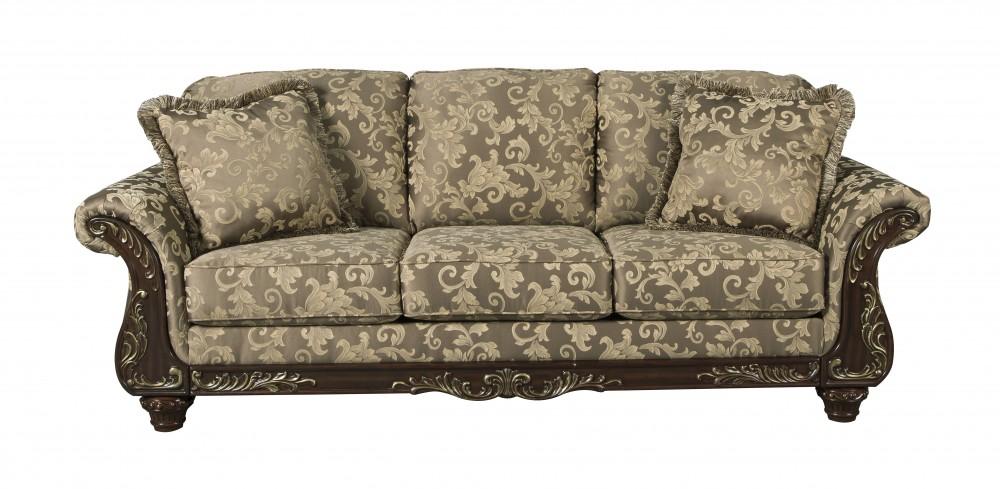 Irwindale - Topaz - Sofa