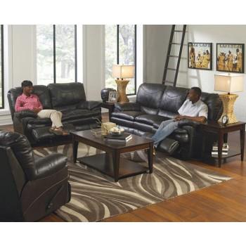 Recl Sofa