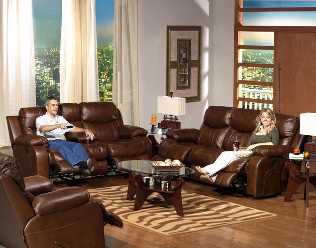 Pleasing Reclining Sofa 4951 Reclining Power Sofa Quality Furniture Inzonedesignstudio Interior Chair Design Inzonedesignstudiocom