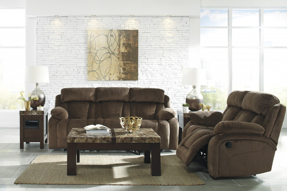 signature design jessa by place ashley arm left facing sectional dune
