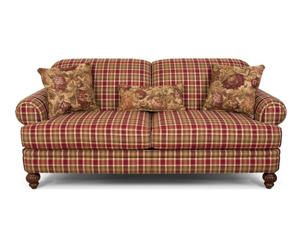 England Bill Sofa 2545