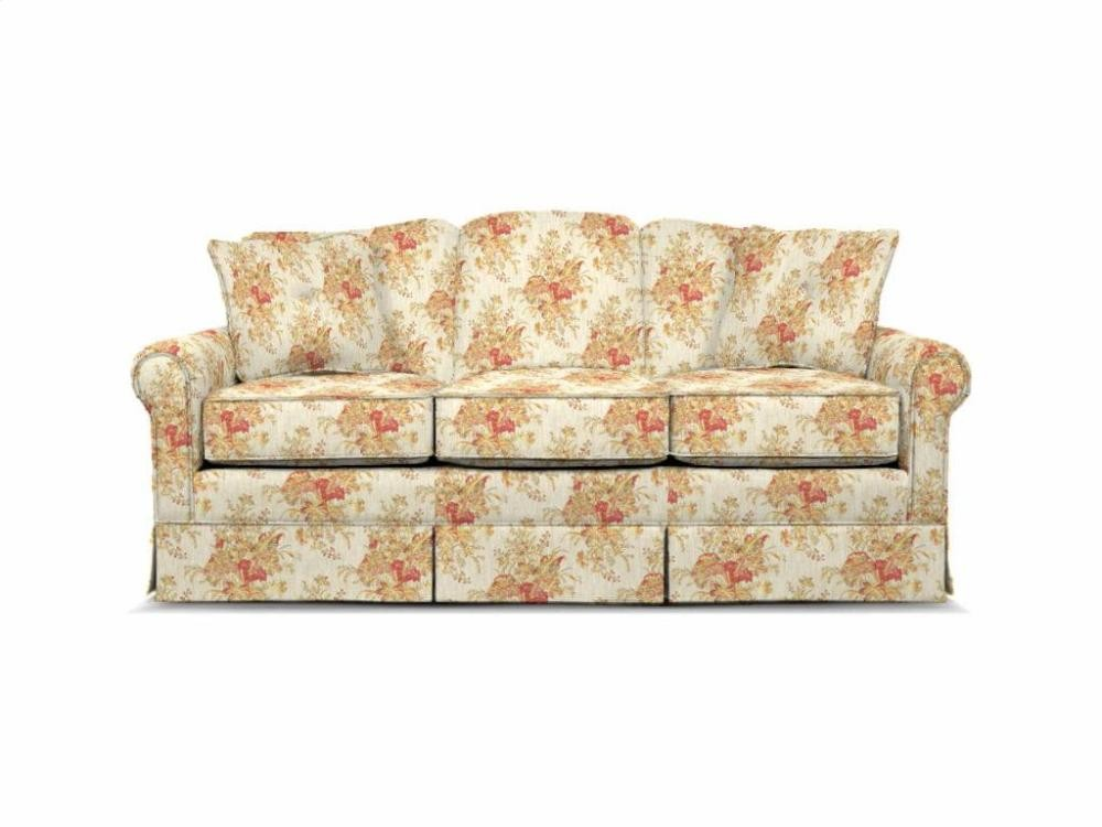 England Charleston Sofa 3105