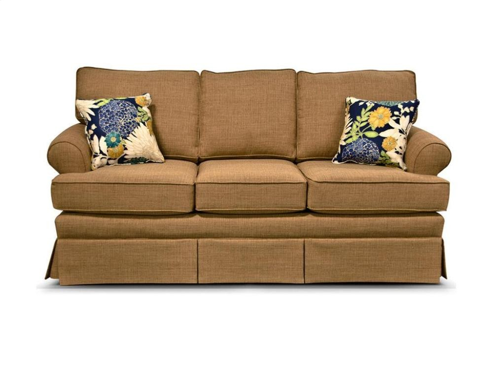 England William Sofa 5335