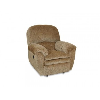 ENGLAND FURNITURE England Oakland Minimum Proximity Recliner 7200-32