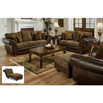 8104 Chandler Collection 8104 Chandler Living Room Groups Kronheims Furniture Cleveland Ohio