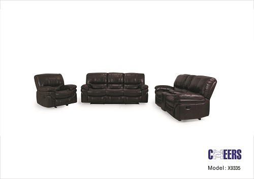 Sensational 9335 Reclining Sofa Loveseat Recliner Monte Cristo Ocoug Best Dining Table And Chair Ideas Images Ocougorg