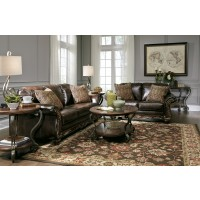 Des Moines IA Furniture Store | Home Furnishing