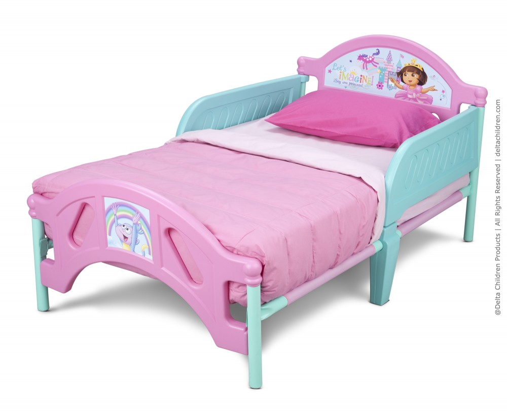 sodura mattress product zoom nt ls bed toddler