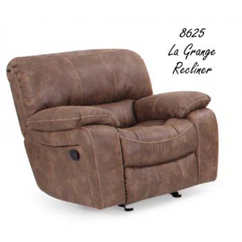 8625 La Grange Recliner
