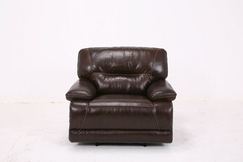 9335 Monte Cristo Power Recliner