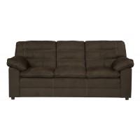 Talut - Cafe - Sofa