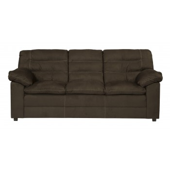 Talut - Cafe - Sofa