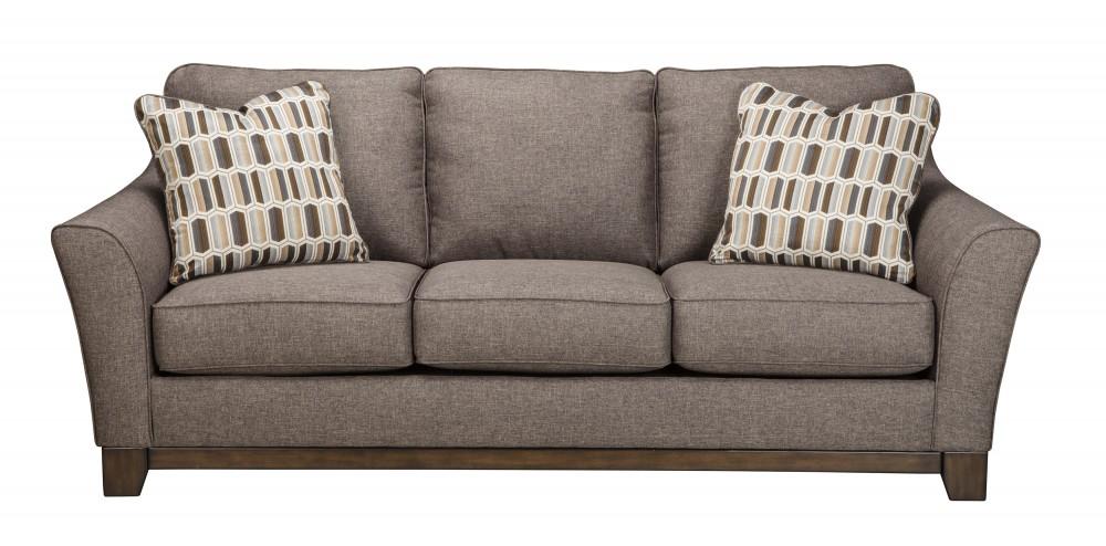 Janley - Slate - Sofa
