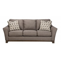 Sofas Couches Furniture Brooklyn Park Mn American