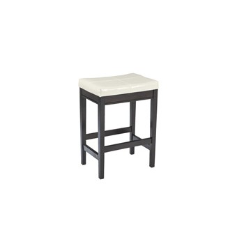 Kimonte - Multi - Upholstered Barstool (2/CN)