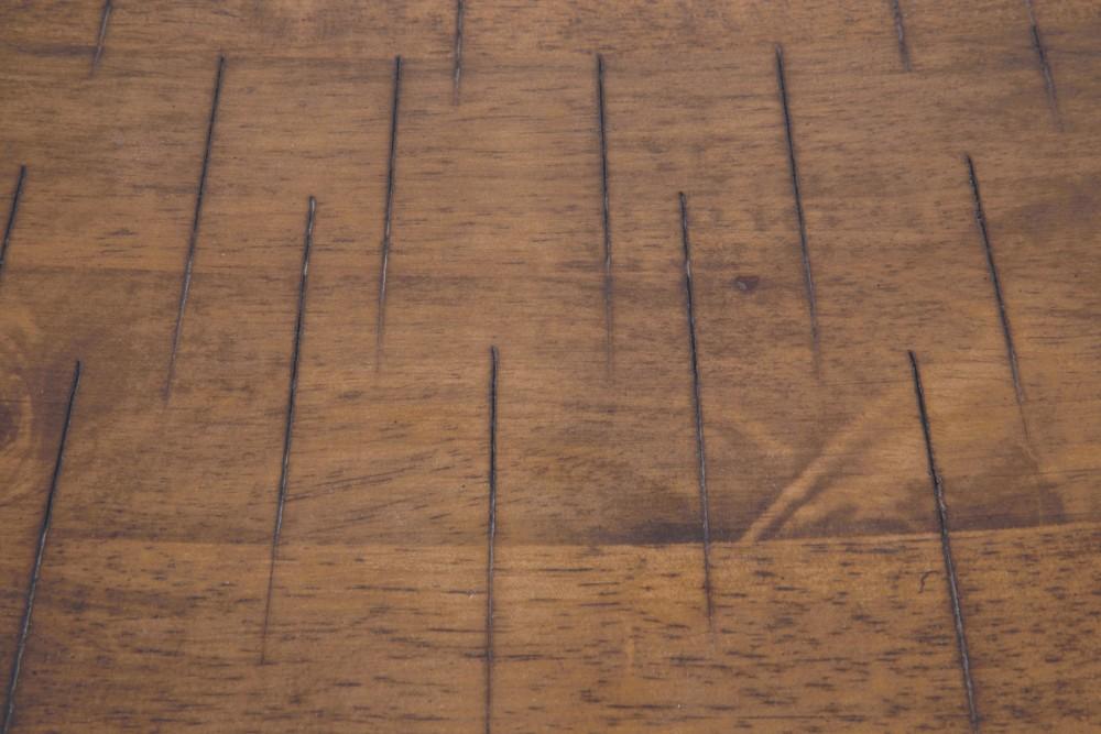 Glosco Brown Stool 2 Cn D548 024 Bar Stools