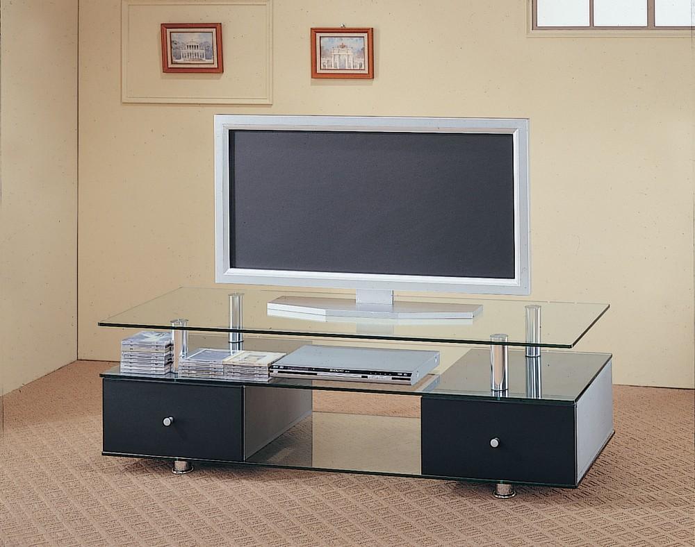 Tv Console - 720081