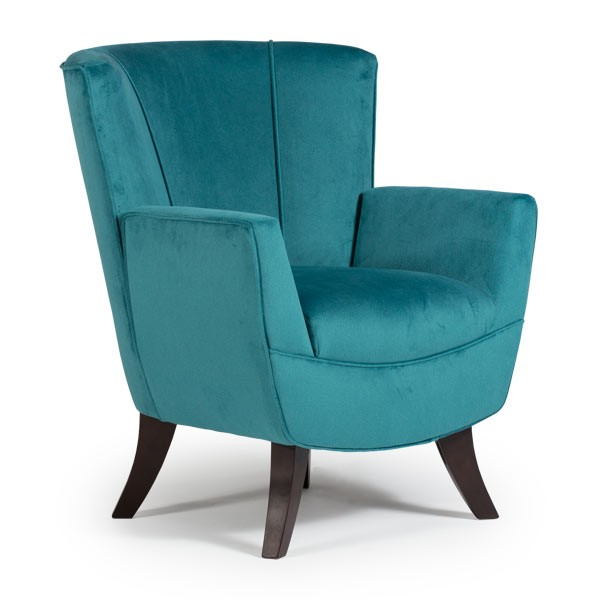 Best Furnitures: BEST HOME FURNISHINGS BETHANY Accent Chair