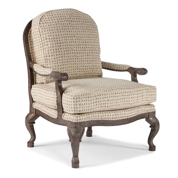 Furniture By Best: BEST HOME FURNISHINGS COGAN Accent Chair