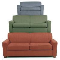Sofas Furniture Price UT | Hard Hat Furniture on newton sofa, franklin sofa, louis sofa, emma sofa, chester sofa, olive sofa, jane sofa, emily sofa, henry sofa, alex sofa,