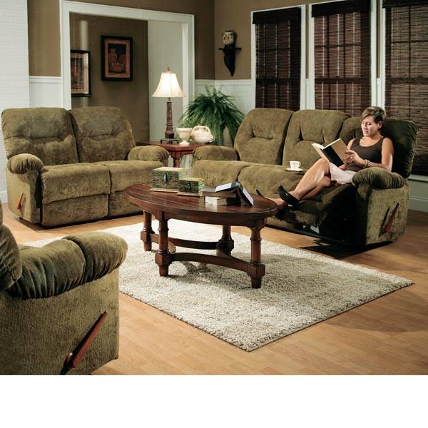 Best Home Furnishings Ellisport Coll Power Reclining Sofa