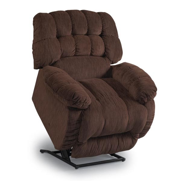 Best Furnitures: BEST HOME FURNISHINGS ROSCOE The Beast Recliner