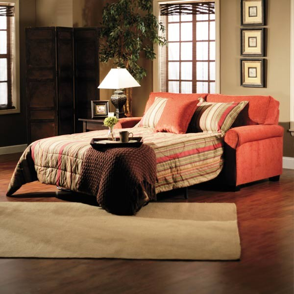 BEST HOME FURNISHINGS SHANNON COLLECT Sleeper Sofa
