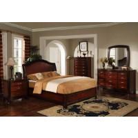 Home; Holland House Furniture. Bedroom