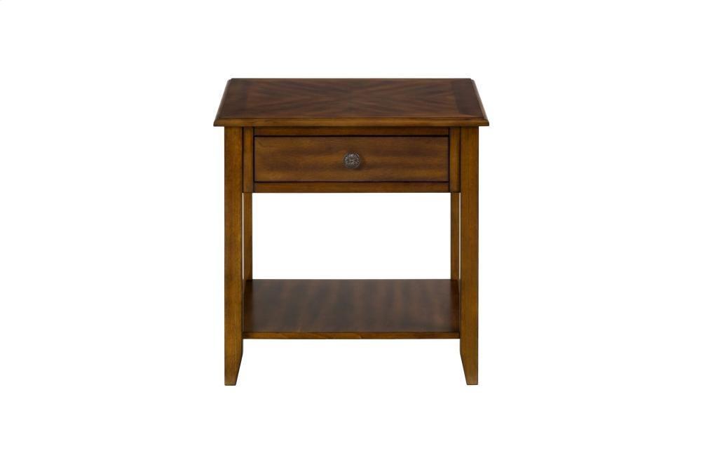 Plourde Furniture Company