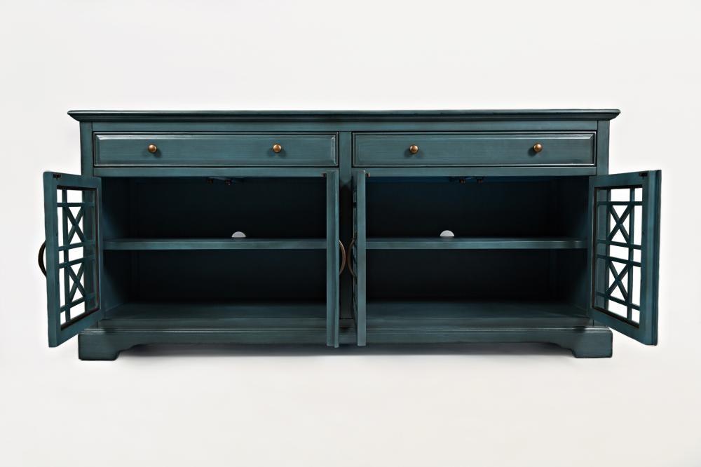 Craftsman - Craftsman Antique Blue 70