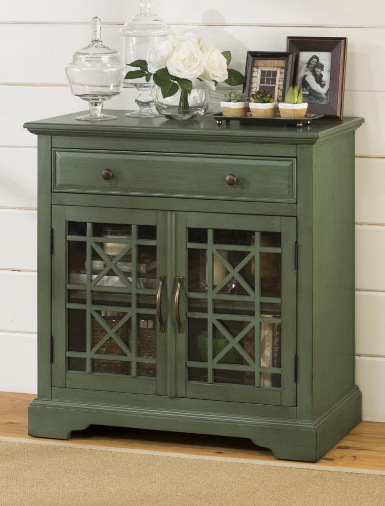 Craftsman Antique Jade 70