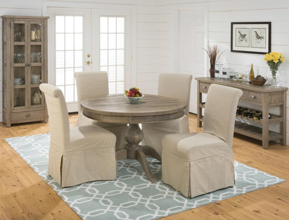 Dining Table Pedestal Base Only Click To Expand Slater
