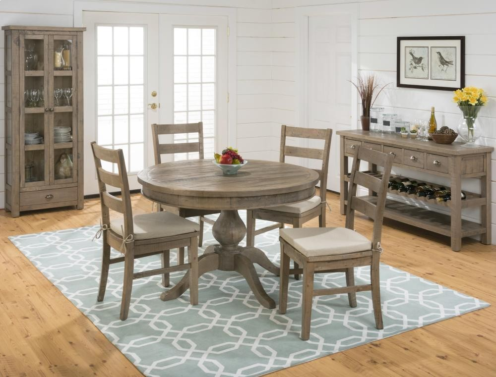 Delicieux Plourde Furniture Company
