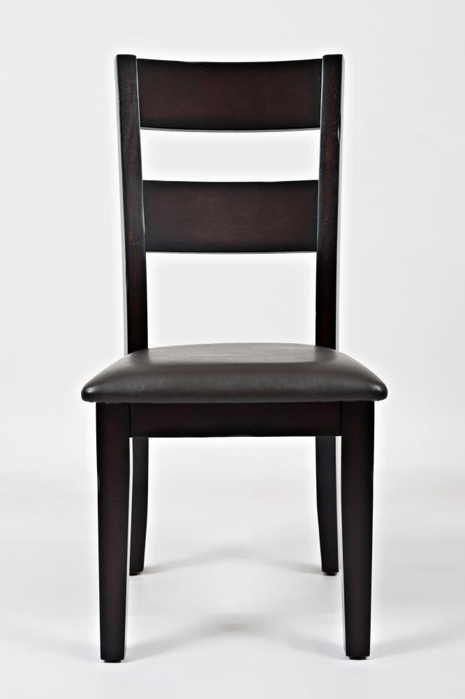 Guynn Furniture