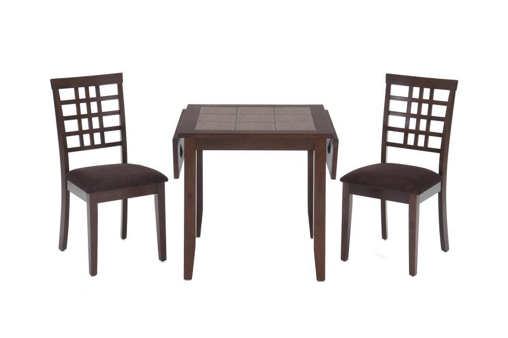 Pruitt S Dining Room Sets
