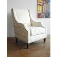Quinn Accent Chair