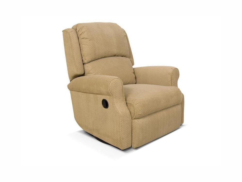Minimalist Marybeth Swivel Gliding Recliner 210 70 Plan - Lovely glider recliner chair Awesome