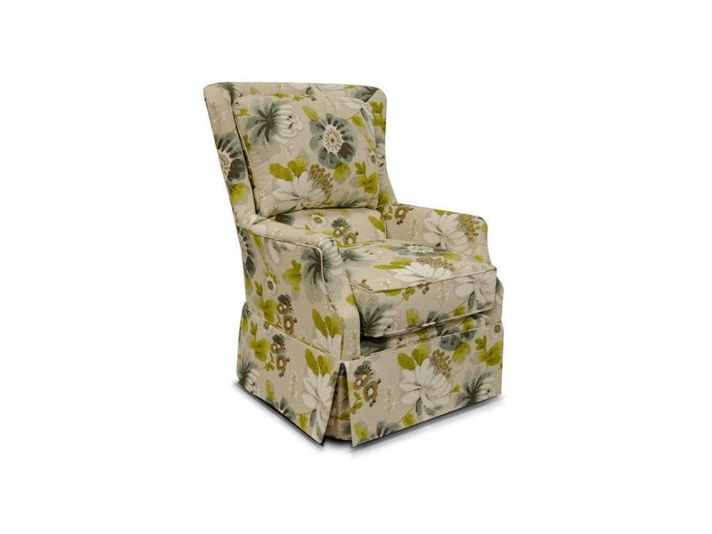 Burke Chair 2914s 2914s Chairs One Stop Home Furnishings