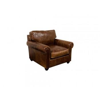 Ordinaire Dorchester Abbey Lonestar Chair 2S04AL | 2S04AL | Chairs | Furniture World  Superstore
