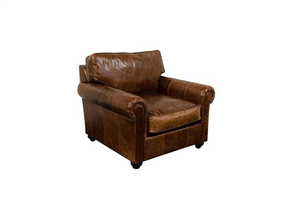 Charmant Dorchester Abbey Lonestar Chair 2S04AL