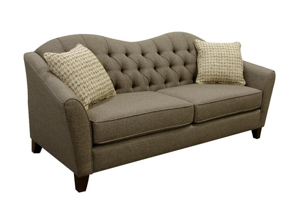 Fantastic Easton Sofa 2X05 2X05 Sofas Furniture World Superstore Creativecarmelina Interior Chair Design Creativecarmelinacom
