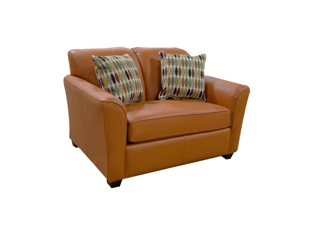 Lambert Twin Sleeper 300 07l 30007l Sleeper Sofa Furniture