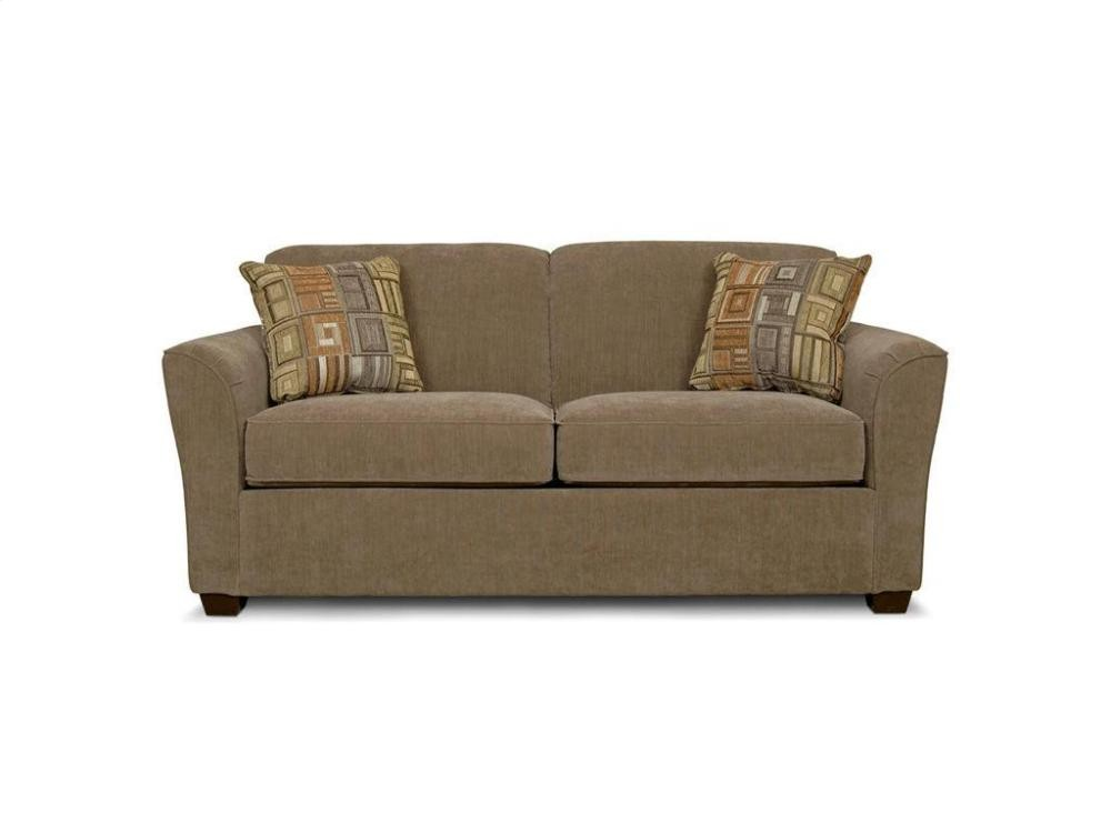 England Furniture Sofa Sleepers Awesome Home