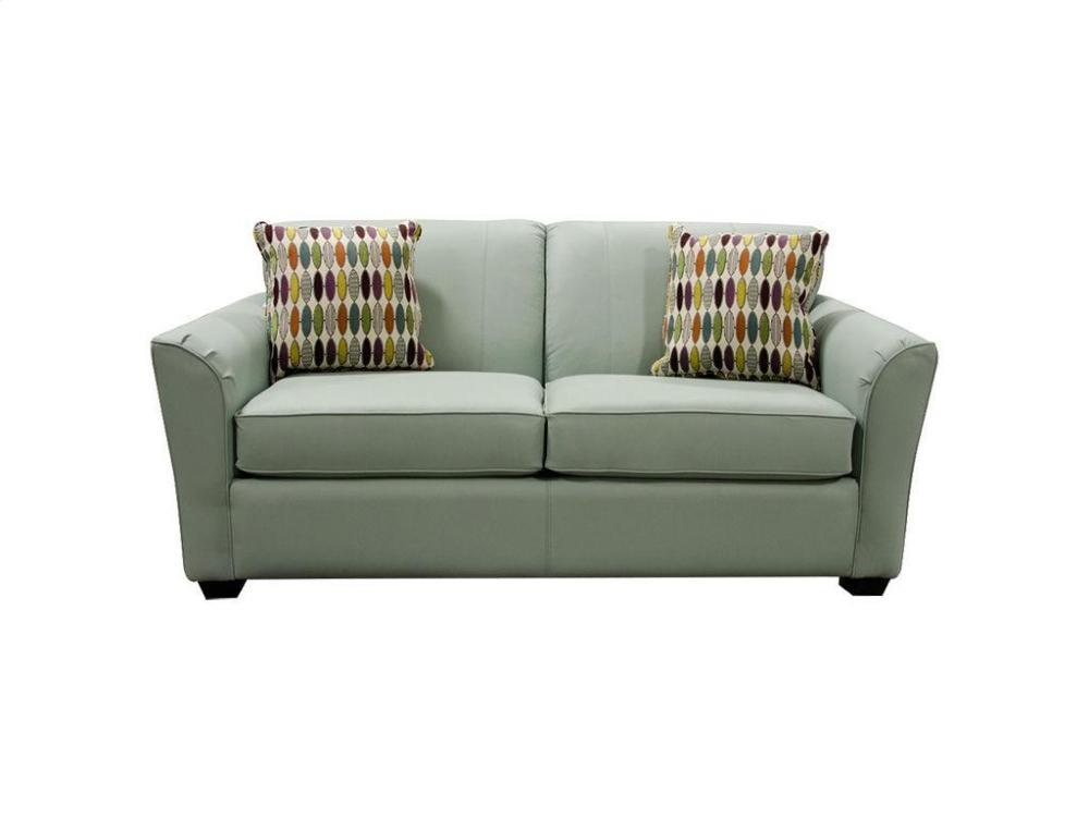 Lambert Full Sleeper 308l 308l Sleeper Sofa Furniture World