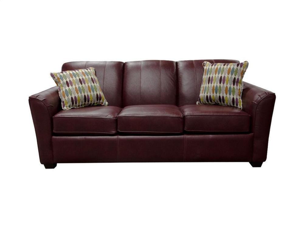 Lambert Queen Sleeper 309l 309l Sleeper Sofa Furniture World